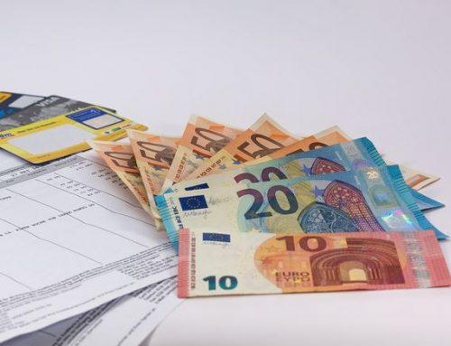 Assurance décès invalidité – Une garantie pour emprunter aux banques