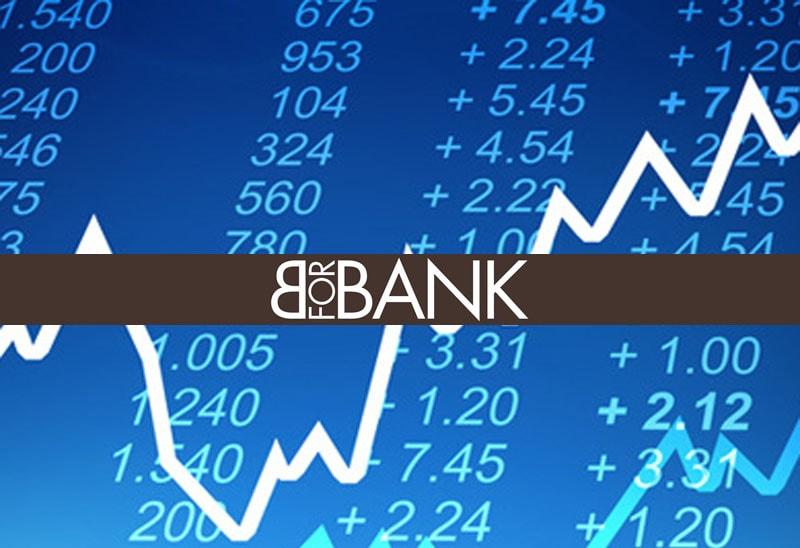 bforbank pour la bourse bourse