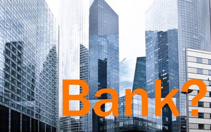 multinational banque