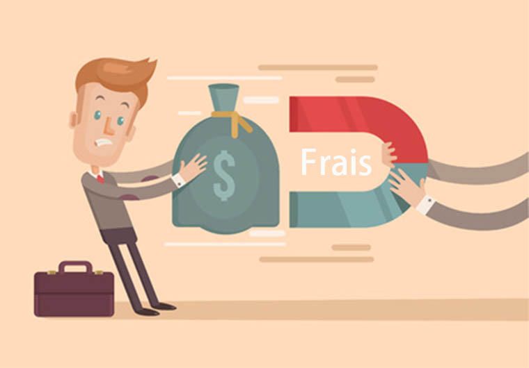 Stop frais bancaire
